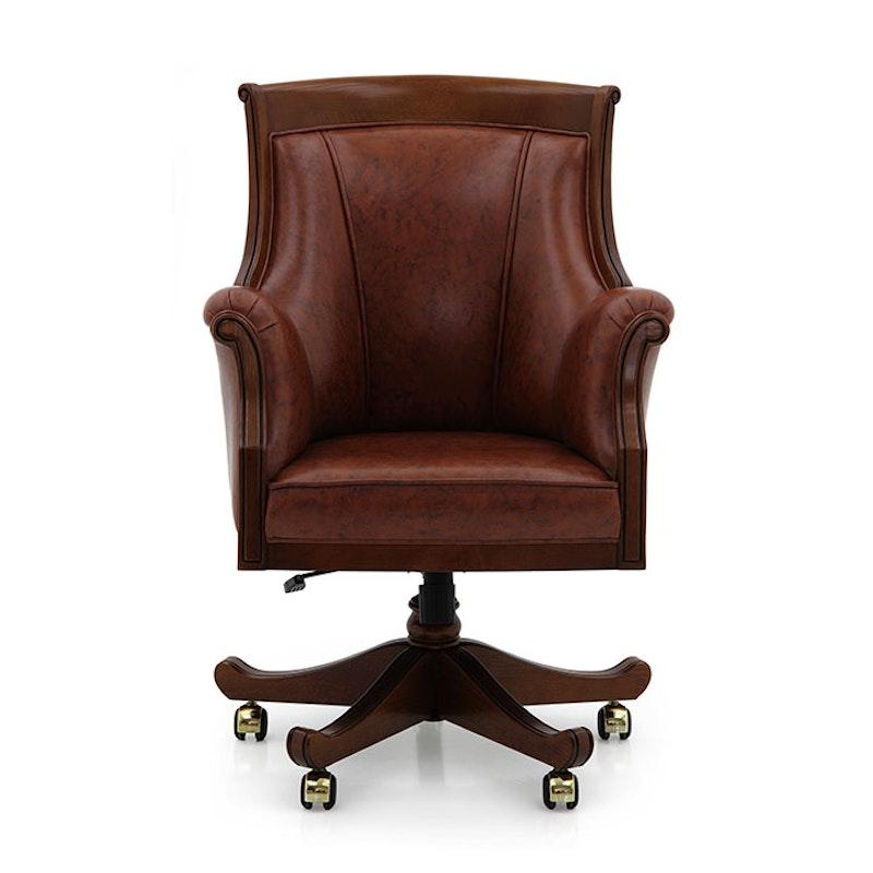Modell DESMI Sessel