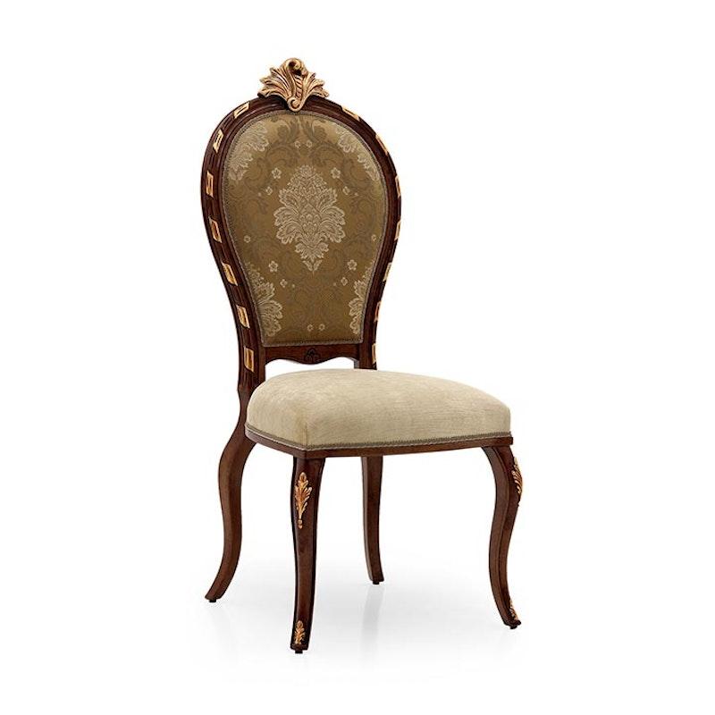 Modell NOVA Stuhl