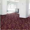 Hotelteppich 03
