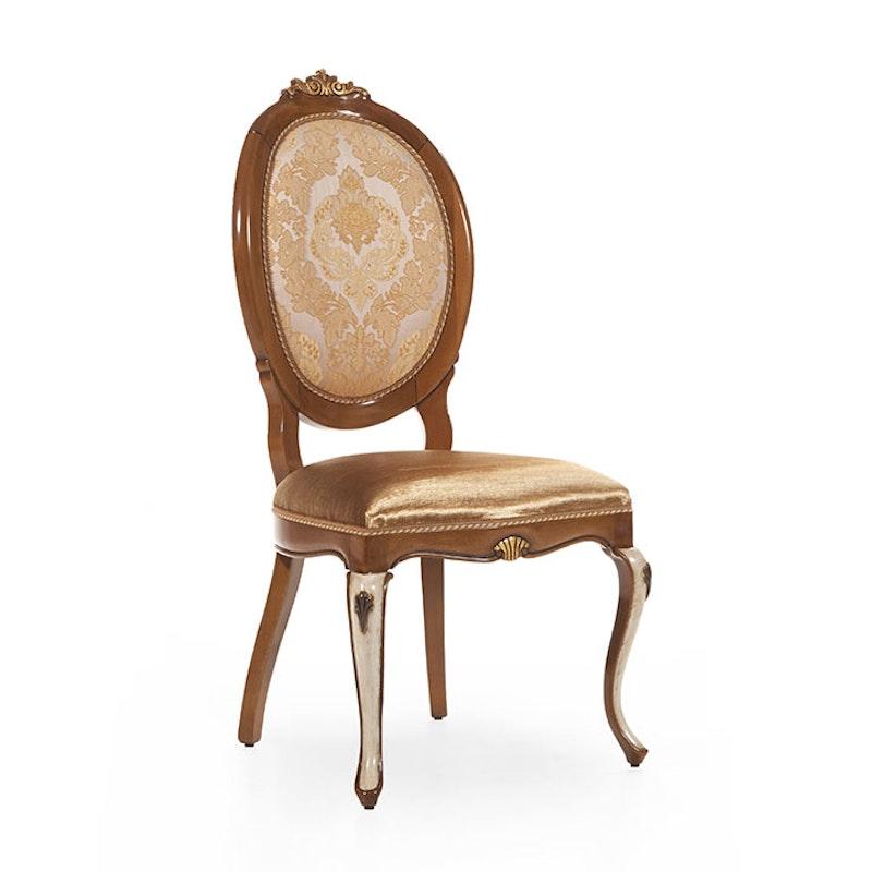 Modell FLAUBERT Stuhl