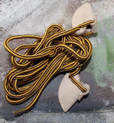BuckTrail Spannschnur