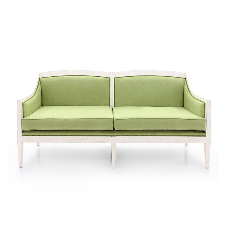Modell CESARE 3-Sitzer-Sofa