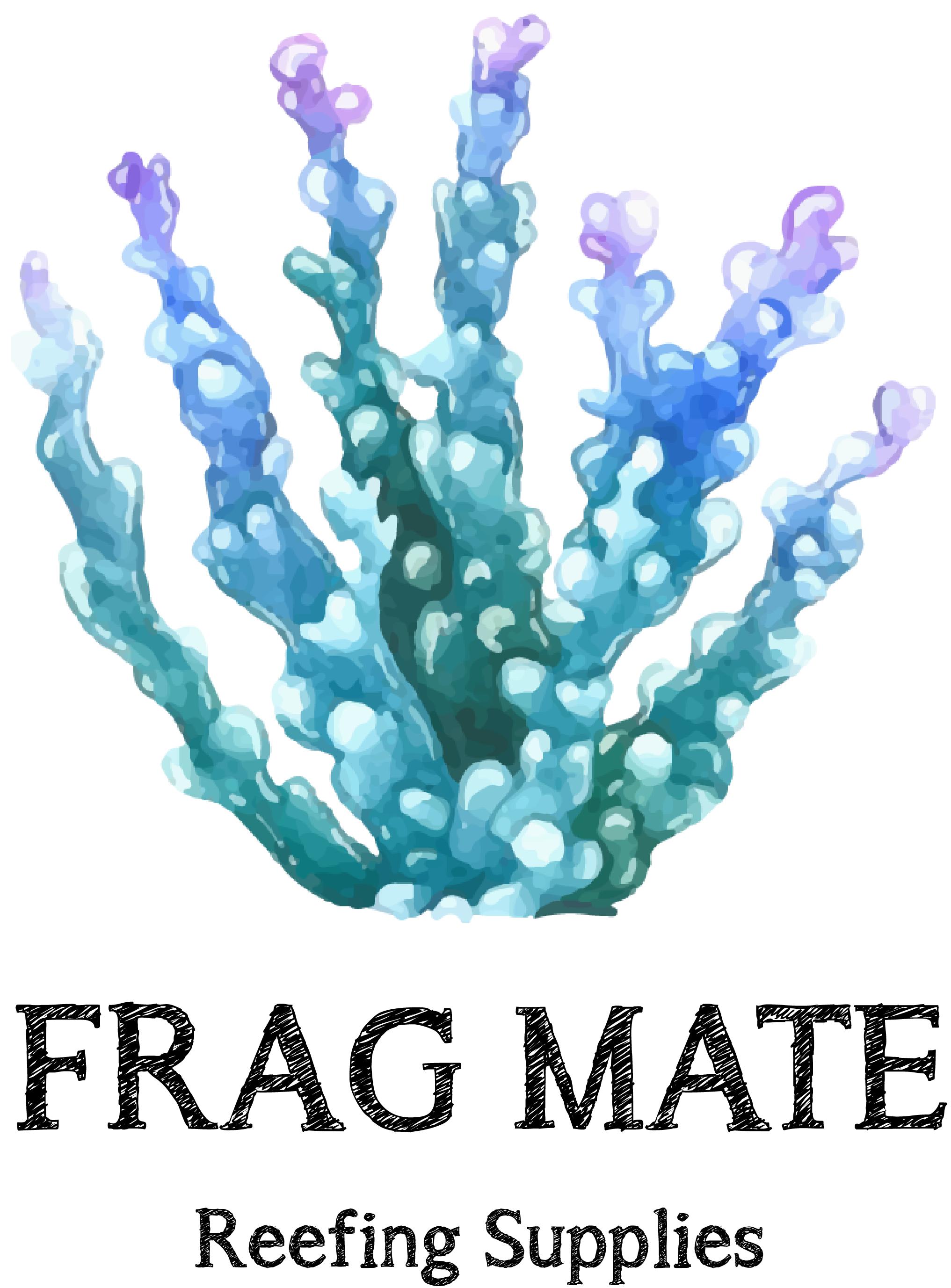 Frag Mate