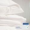 EVOLON® Allergikerbezug optimaler Milbenschutz