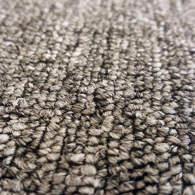 teppich und vinyl
