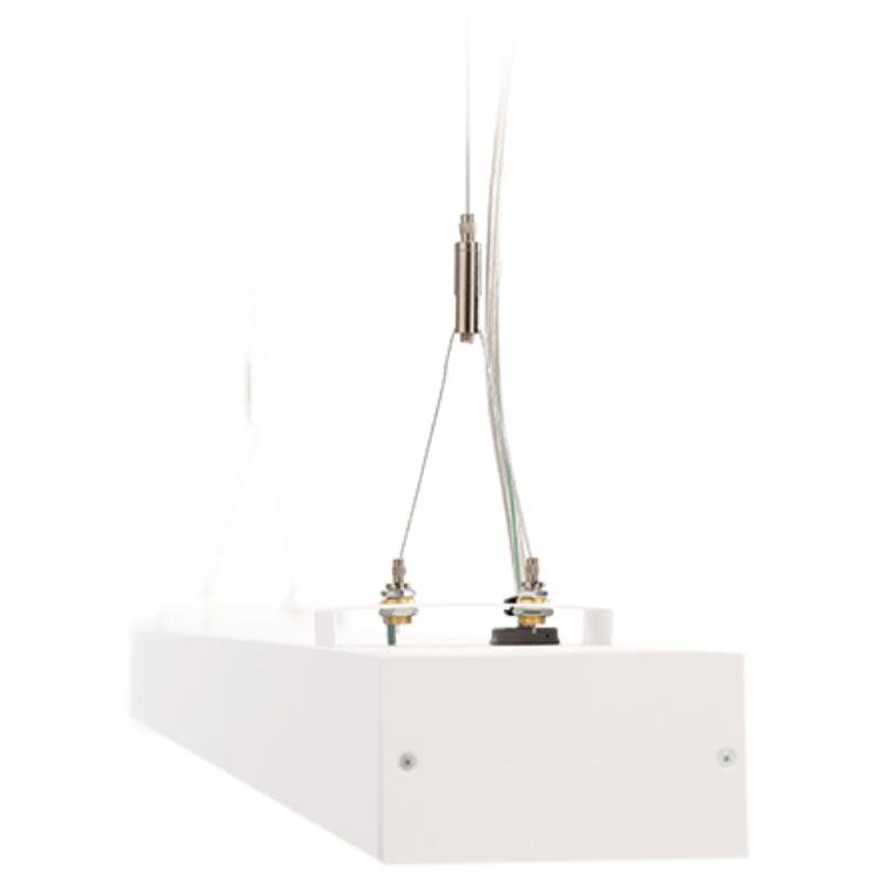 VBX 20 UV-C Luftentkeimer