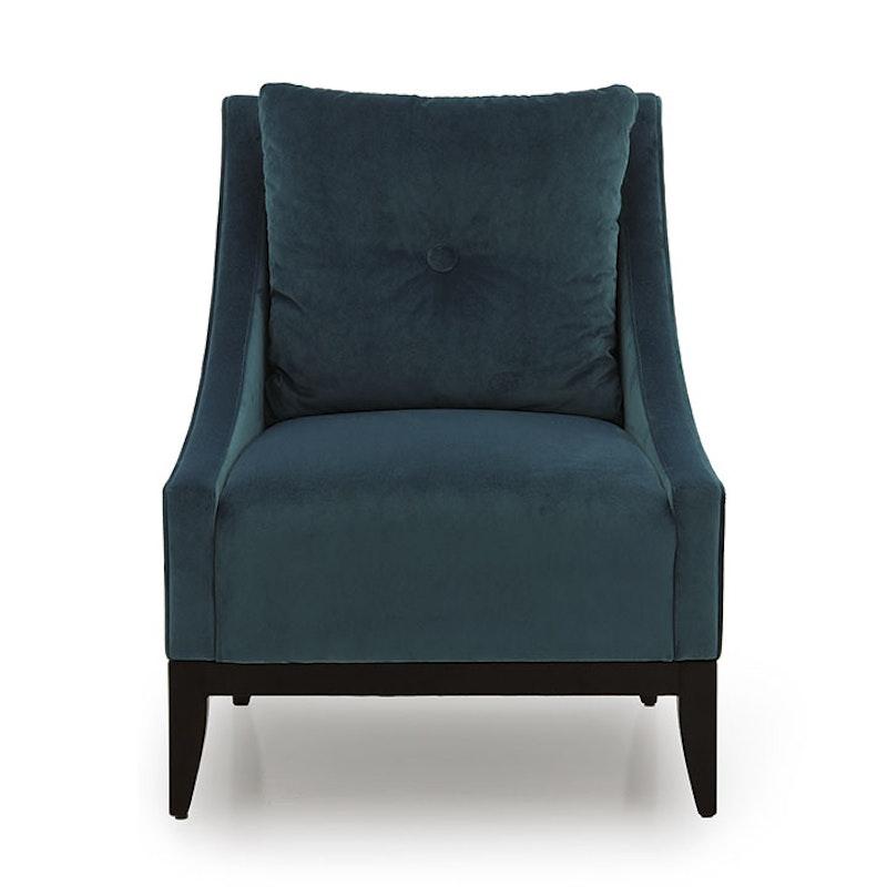 Modell DOROTEA Sessel