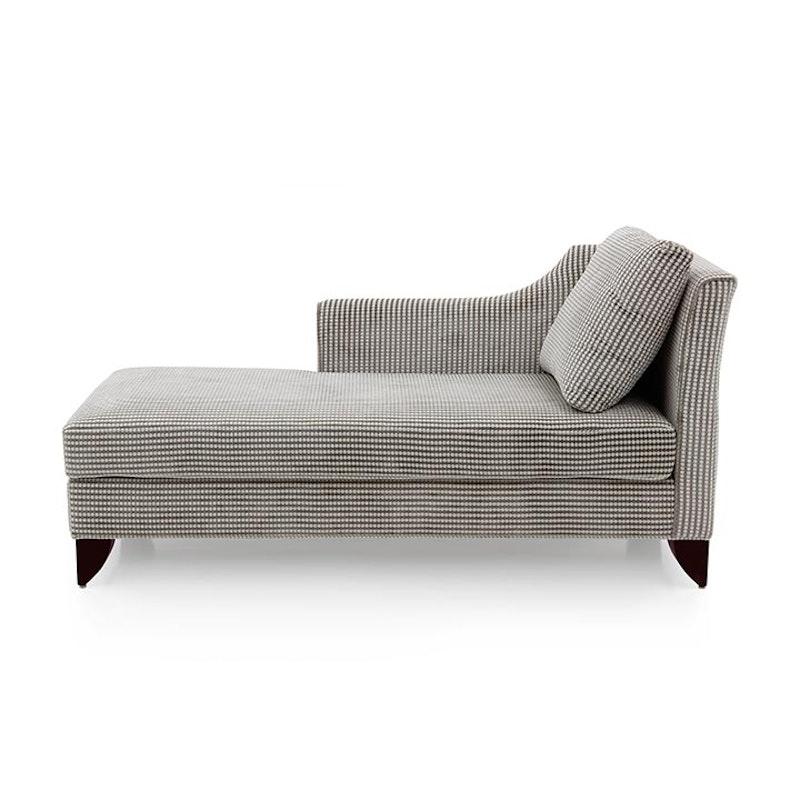 Modell COMFORT 2-Sitzer-Sofa