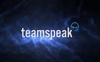 TEAMSPEAK 3 Server