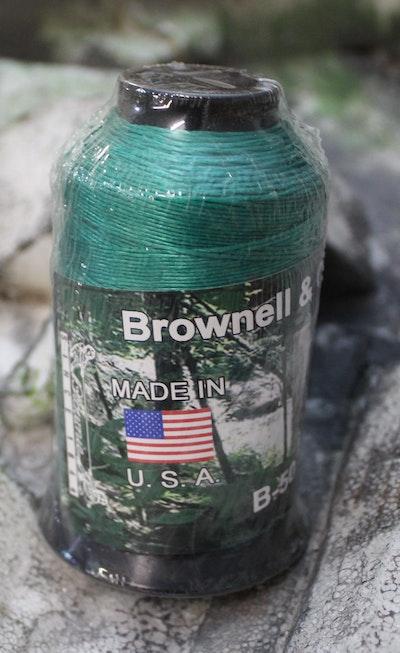 B50 grün