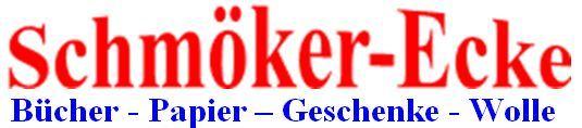 Schmöker-Ecke