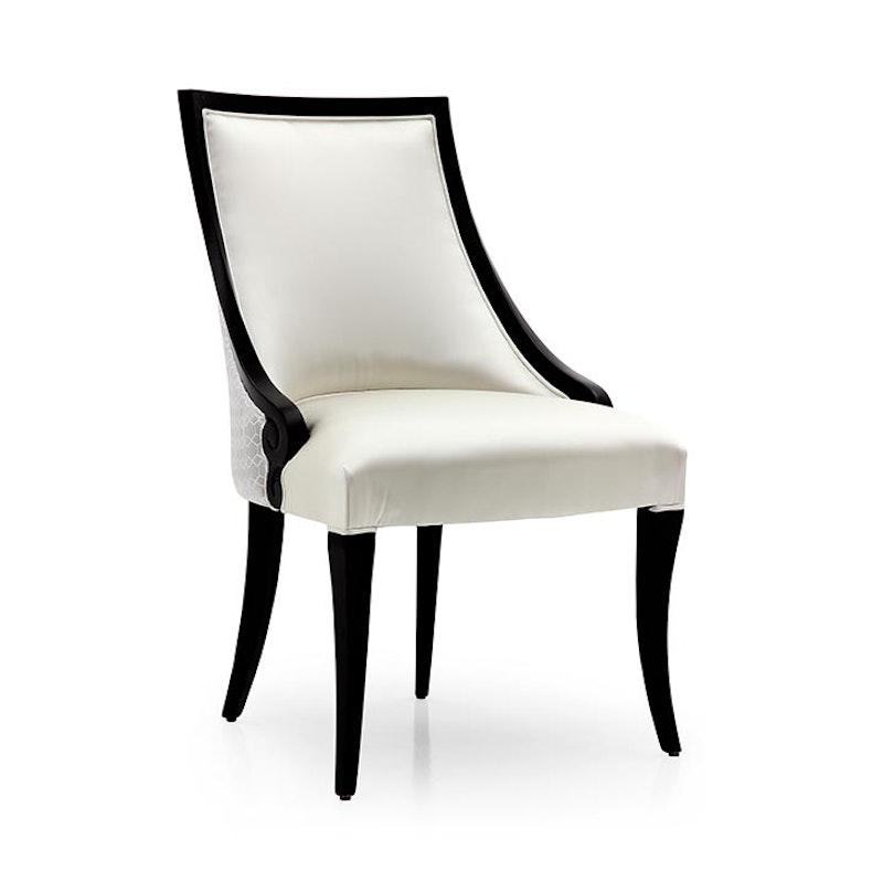 Modell ARIA Stuhl