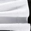 450g/qm Walkfrottier CONSUL weiß